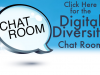 Link to Chat Room